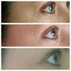 Kosmetik_3