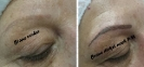 Permanent Make Up_8